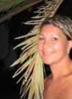 CocciLinda (34)