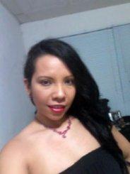 Thaihanna, 29 Jahre
