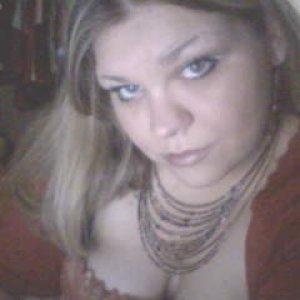 Naumila (39)