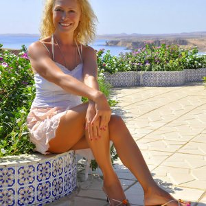 AnneDorothee39 (46)
