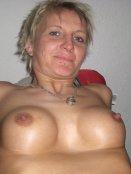 Sie sucht Ihn für Sextreffen in Schöneck