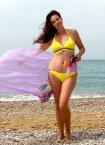 Mariandela (36)