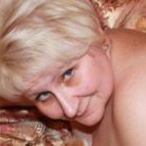 Erotikkontakte Ehrentrud5798