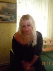 blondessa