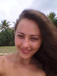 GiselaElisabeth