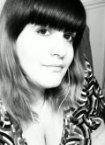 leonagirl (28)