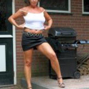 Geile Reife Frauen Bildanzeige von Gunni_38 aus Langenargen