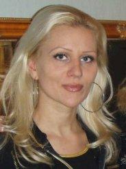 GiselaBarbara (40)