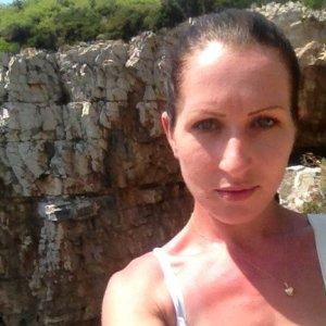 Lyska (34)