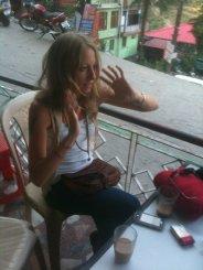 Antonina29