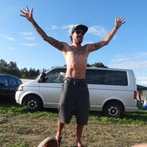 Ivan-Carlos (31)