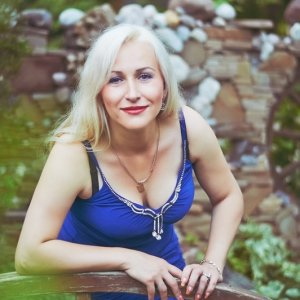 Fickkontakt Heidi78-M