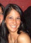 Minnia (31) Horgen