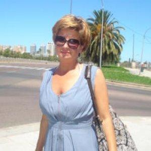 Rosana31 (31) aus Leonding