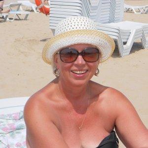 Nataliea (47)