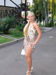 Lucja1983