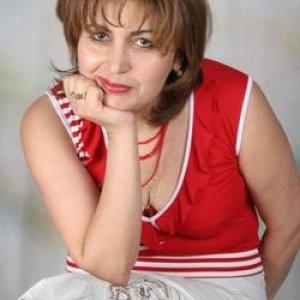 ChristinaMaria27243