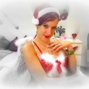 Heisse Sexkontakte Julia4TG