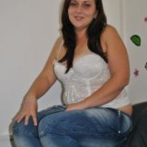 CandySexy, 23 Jahre