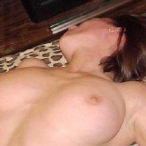 Sexyhexy85