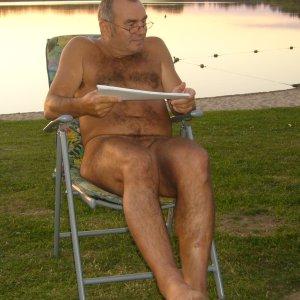 brucho (60)