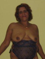 Doris1950