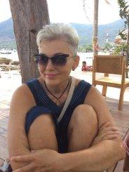 Sexkontakt LuiseLotte21 (34 Jahre)