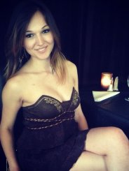 date and chat Ratingen