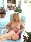 Blonderliebl (34)