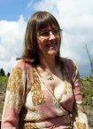 naturellwoman aus Karben