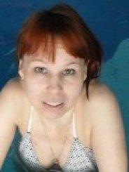 Gerda73061