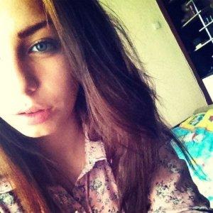 SarahAnne22
