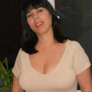 Luisa-Marie