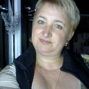 MauseleHelga (38)