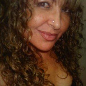 Tina_Bombina (31)