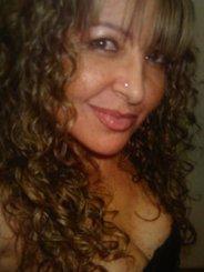 Tina_Bombina