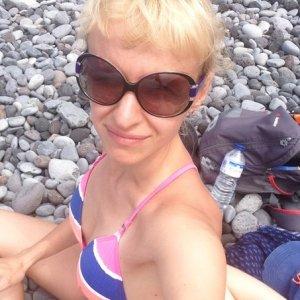 Silvaria (45)