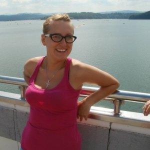 MarianneWi (31) aus Hamburg