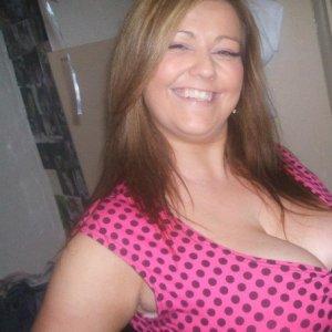 Kostenlose Sexkontakte wie Doortje70 treffen