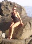 Sweet_Nixe30 (30)