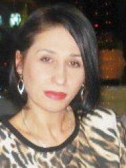 Ruth222 (37)