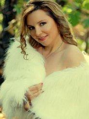 cherrygirly