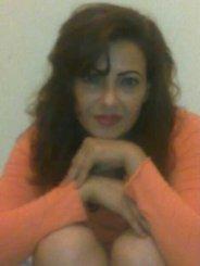 Luisemarie (46)