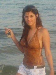 LuiseI (36)