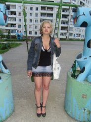 Alenka12