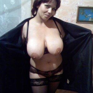 CarollaLola