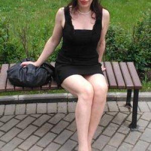 Mariamaria_45 (47)