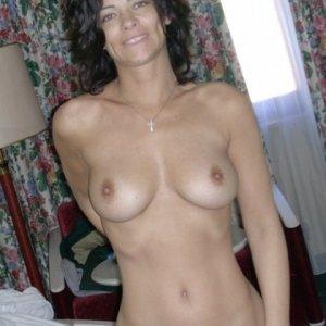 MJayK (45)
