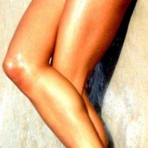 Erotikkontaktanzeige von Tonka33