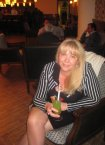 Louisette40 (40)